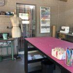 Visit Our Studio#3